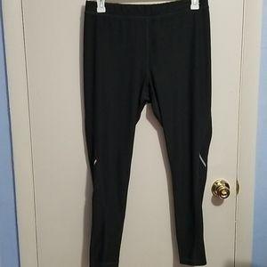 Xersion Performancewear Grey XL Pants